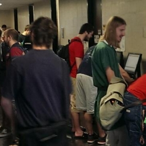 EKU developed games played in Wallace building